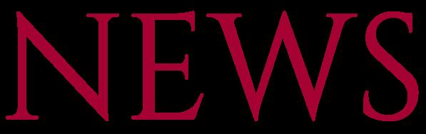 News Logo Transparent